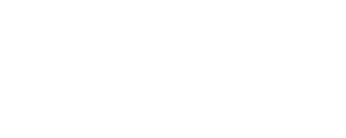 Roxy Management